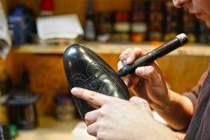 Сколько гарантия на обувь в магазине