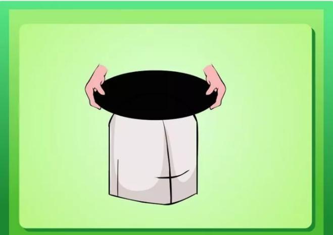 Как делать шляпы из фетра