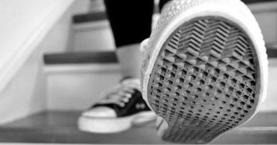 Как выбрать зимнюю обувь мужчине