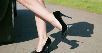 Как декорировать юбку своими руками