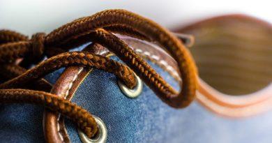 Как носить жакет в стиле шанель