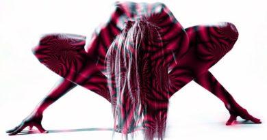 Как стирать подушку из верблюжьей шерсти