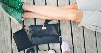 Как выглядит обувь оксфорды