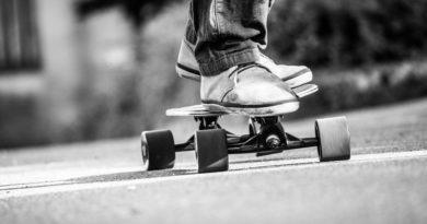 New Balance, мужская обувь New Balance