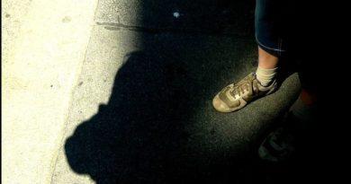 Размеры кроссовок 29 размера, соответствие размеров