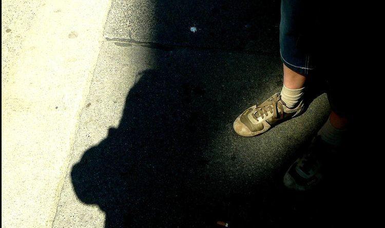C какой обувью носить вечернее платье