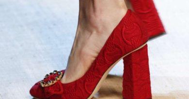 Распродажа итальянской обуви: качество со скидками