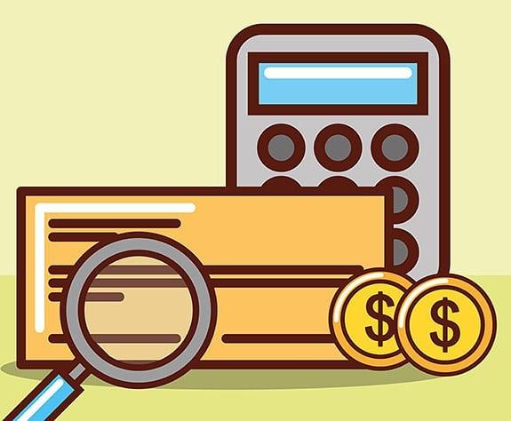 Малый бизнес просит снизить налоговую нагрузку.  В Минэкономразвития РФ отобрали для рассмотрения и включения в нацпроект «Ма...