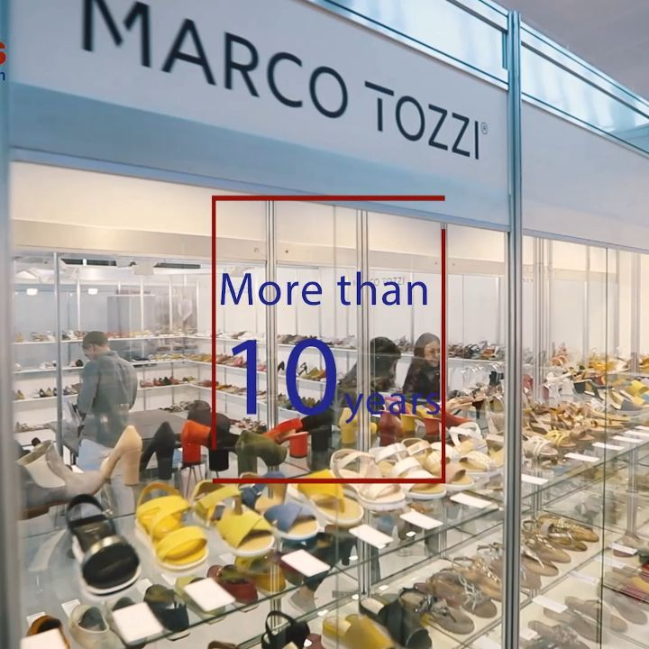 Приглашаем вас 25-28 февраля на выставку обуви, сумок и аксессуаров от лучших европейских брендов   Производители и поставщик...