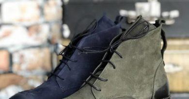 Shoesmarketприметучастиеввыставке Euro Shoes Premiere Collection 25-28февраля.  Компания Shoesmarket с 1998 года успешн...
