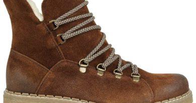 Wojas S. A.  является одним из лидеров польского рынка по производству кожаной обуви. Работает на внутреннем и внешнем рынках...