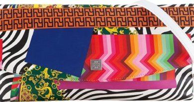 Högl подготовил коллекцию в цветах Кубы.  В середине лета 2020 австрийский обувной бренд Högl признается в любви к жаркой и ч...