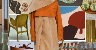 Модные темы и ключевые модели коллекций женской обуви сезона осень-зима 2020/21.  Уже определены главные модные темы для обув...