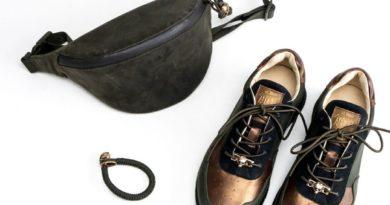 AFOUR x ДЯГ x LATUSH – новая коллаборация трех питерских брендов.  Бренд кроссовок AFOUR выпустил коллаборацию с производител...