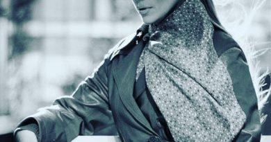 Дженнифер Лопес стала лицом бренда Coach.  Нью-йоркский бренд сумок и аксессуаров Coach выбрал лицом своей весенней коллекции...