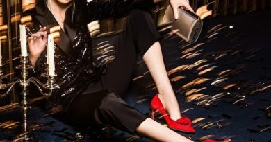 «Эконика» представила Новогоднюю коллекцию обуви и аксессуаров.  Первый день 2020 года «Эконика» предлагает встретить в класс...