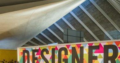 Лондонский музей дизайна анонсировал две крупных выставки по теме моды на 2020 год: кроссовки и Prada.  Обувь и мода окажутся...