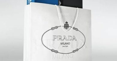 Prada и Adidas заявили о коллаборации в Instagram.  Итальянский люксовый бренд Prada и спортивный бренд Adidas проанонсировал...