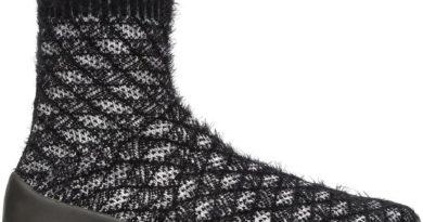 Коллаборация Camper x Bernhard Willhelm представляет вязаные сникерсы и ботфорты.  Испанский обувной бренд Camper вновь объед...