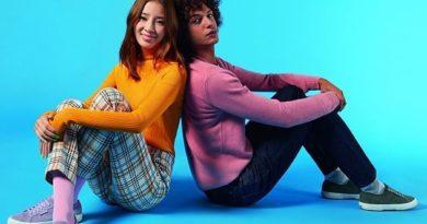 Superga x Yoox выпустили коллекцию в стиле K-Pop.  Итальянский бренд обуви спортивного стиля и онлайн-магазин известных бренд...