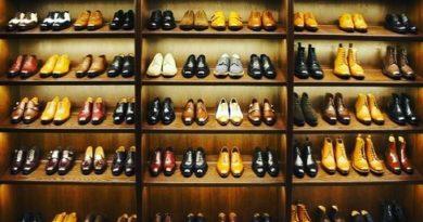 9 советов как увеличить продажи в обувной рознице.  Американский бизнес-консультант Роберт Стивенсон сформулировал несколько ...
