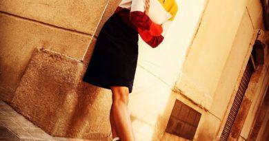 s.Oliver Shoes строит планы по развитию розницы в России.  В течение трех лет российский партнер немецкого бренда обуви и оде...