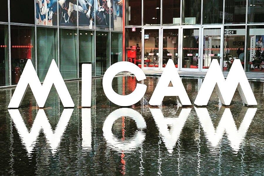 На MICAM отметили снижение числа посетителей из России и Украины.  Вчера в Милане завершила свою работу крупнейшая международ...
