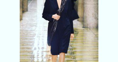 На Неделе моды в Милане царил дух Bottega Veneta.  На Неделе моды в Милане, которая проходила с 17 по 23 сентября, обувь итал...