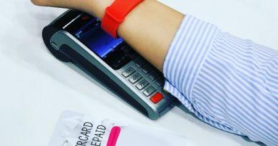 «Обувь России» выпустит электронные браслеты «Арифметика»  ГК «Обувь России» решила выпустить электронные браслеты системы ло...
