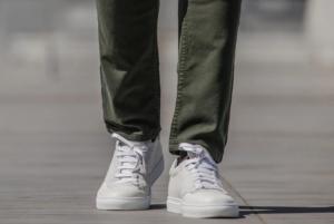 кроссы