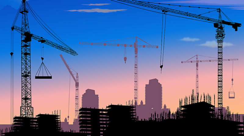 Строительная компания с разумными ценами - Stroy House