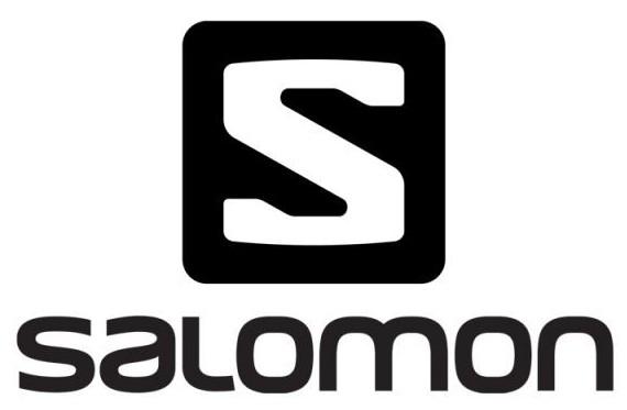 Спортивная обувь Salomon