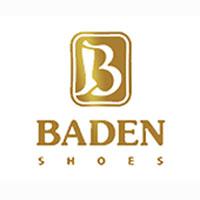 Ортопедическая обувь Baden