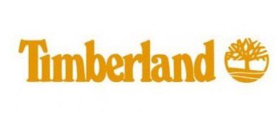 Американская легенда - обувь Timberland