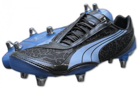 Бутсы – спортивная обувь для футбола