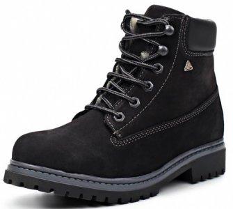 Ботинки – универсальная обувь