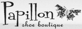 Женская обувь Papillon
