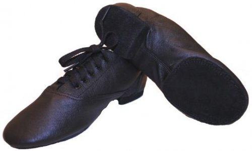 Обувь для танцев: как выбрать