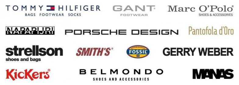 Лучшие фирмы обуви: какую выбрать?