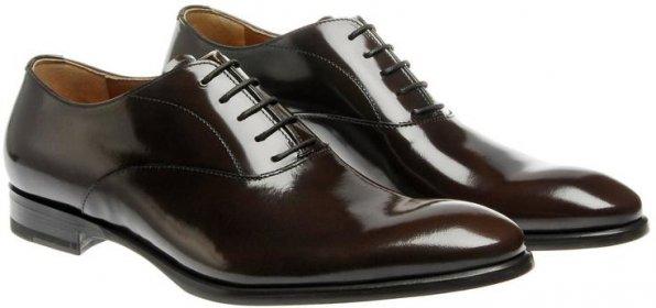Лакированная обувь: как и чем ее протирать